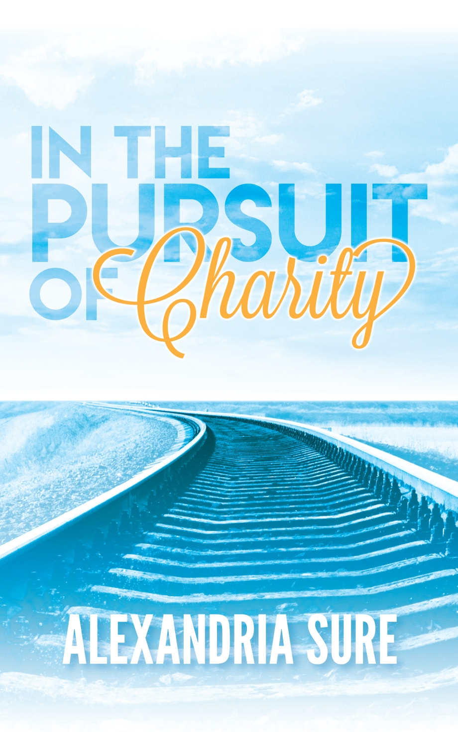 Charity_Cover_Amazon