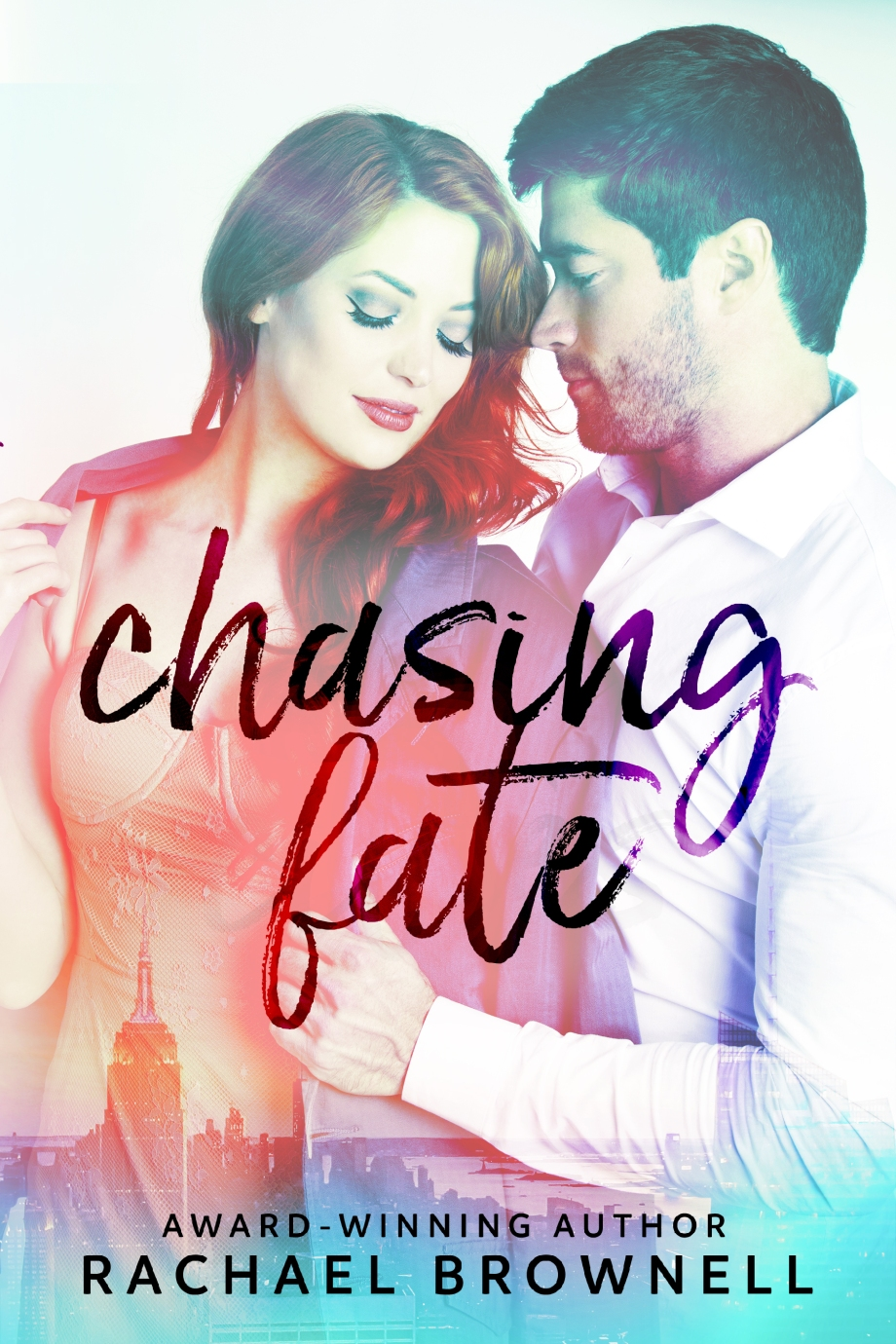 ChasingFate_Ebook