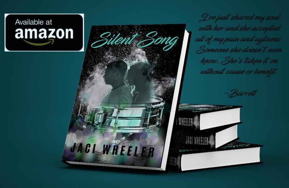 Silent Song Teaser 4