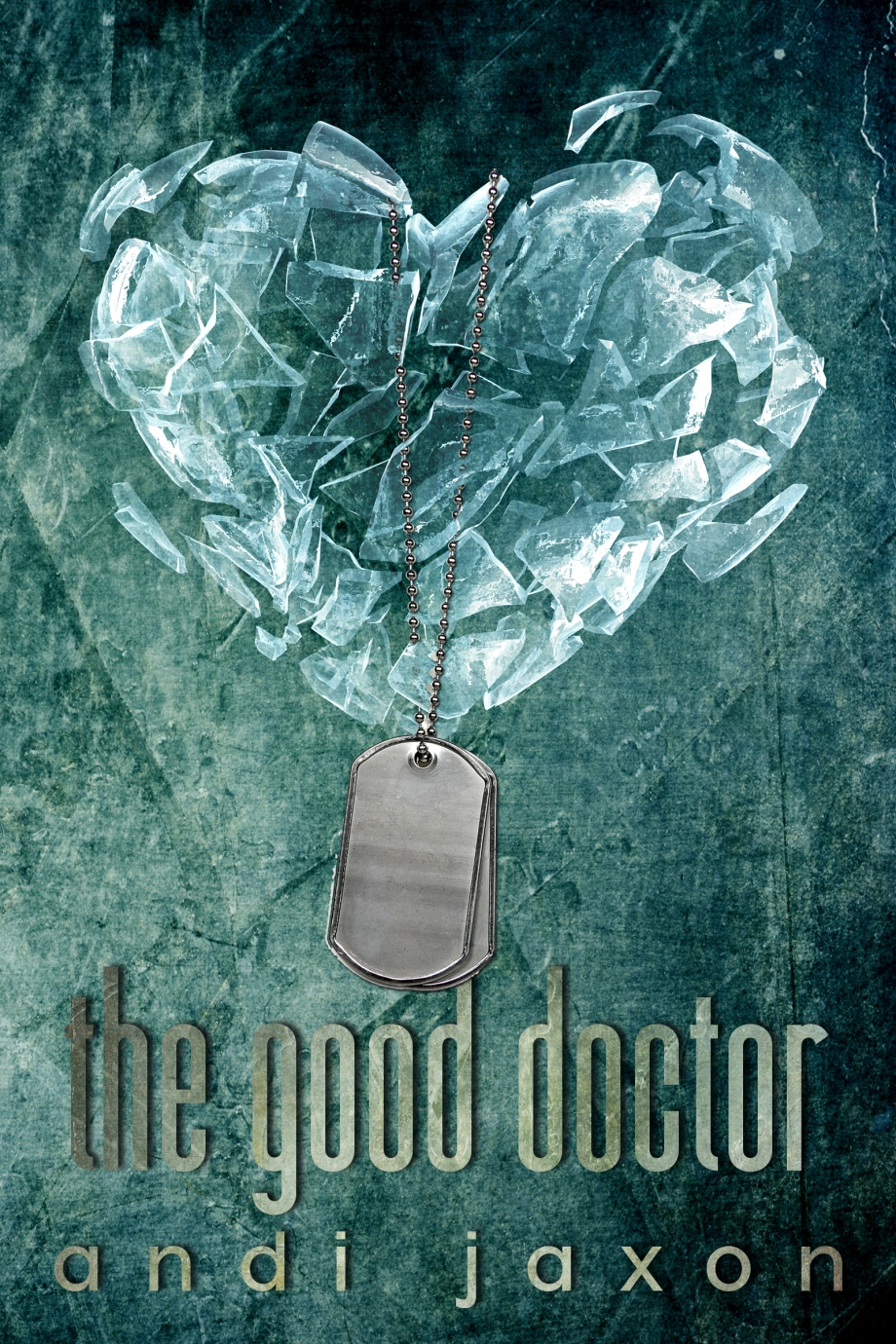The Good Dr Andi Jaxon Ecover (1)[4129]