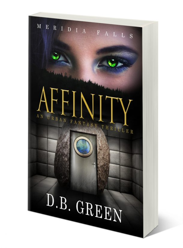 Affinity-by-DB-Green-1-610x827