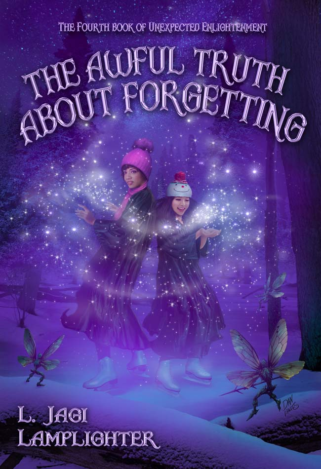 !Awful Truth about Forgetting--small