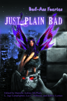 Bad_Ass_Faeries_2__Just_Plain_Bad