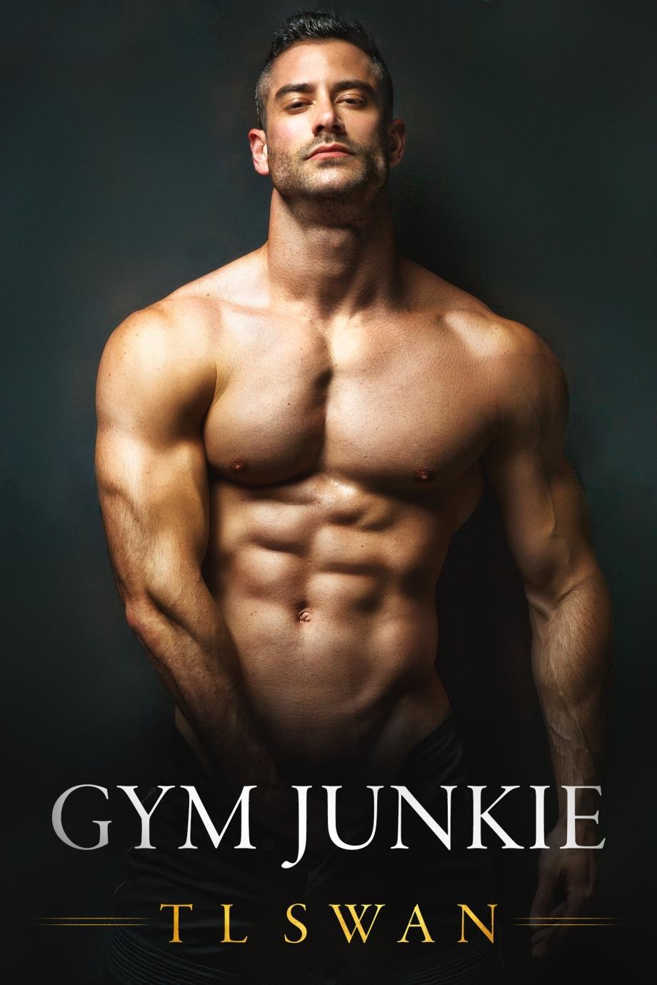 Gym Junkie FACEBOOK IMAGE[14595]