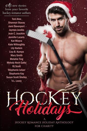 hockey-holidays-a-hockey-romance-anthology