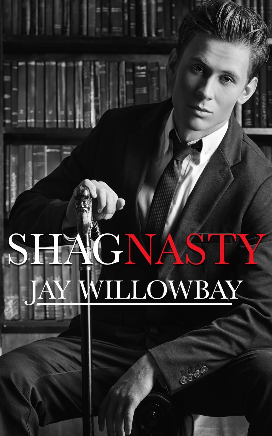 Shagnasty_Jay Willowbay_Final[11312]