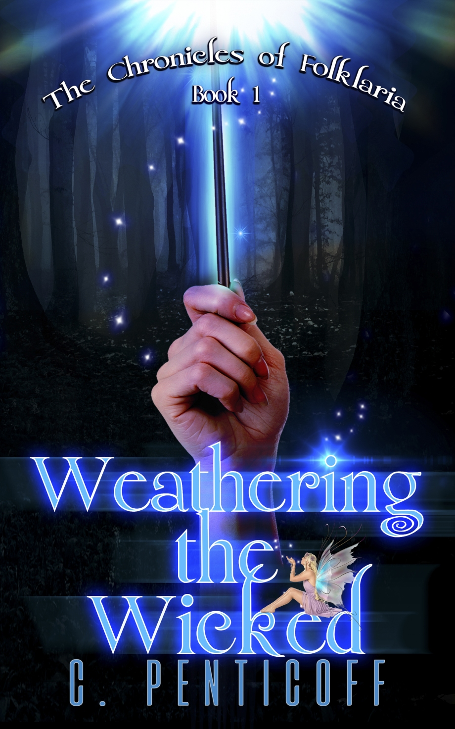 Weathering the wicked ebook cover new (1)
