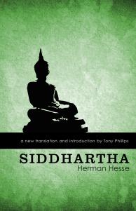 siddharth-web-click-cover