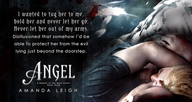 AngelTeaser1.v3.jpg