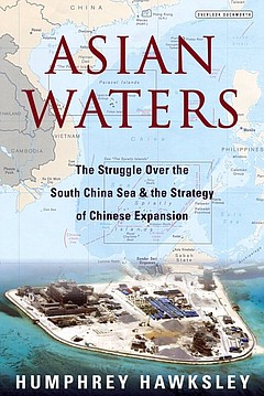 AsianWaters-US-Cover_t240