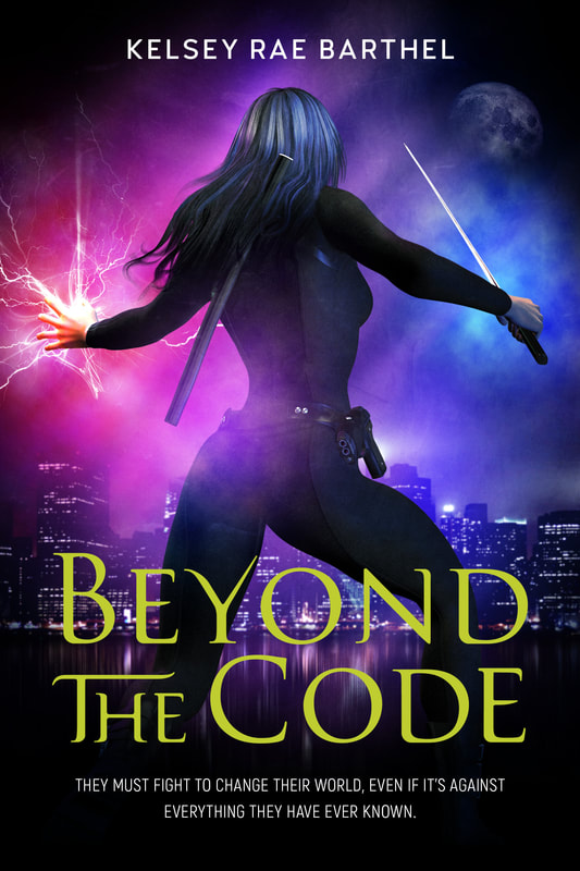 beyond-the-code-1_orig