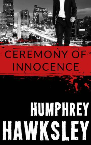 Ceremony-of-Innocence