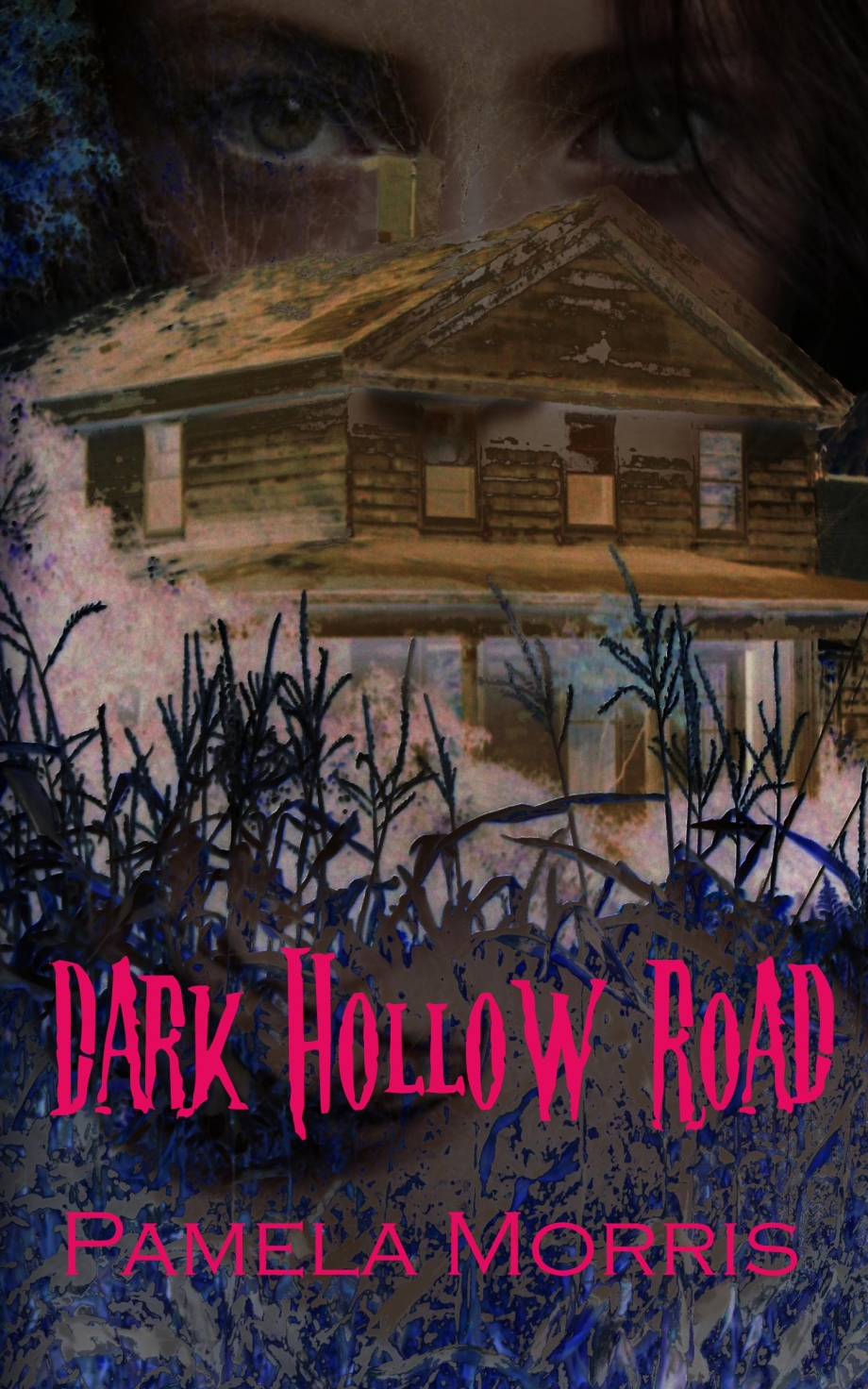 DarkHollowRoad-FrontOnly