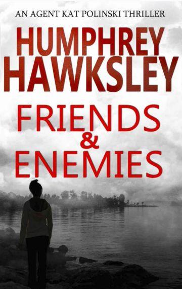 Friends-and-Enemies