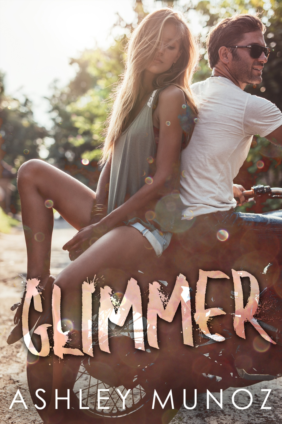 Glimmer_Kindle (1)