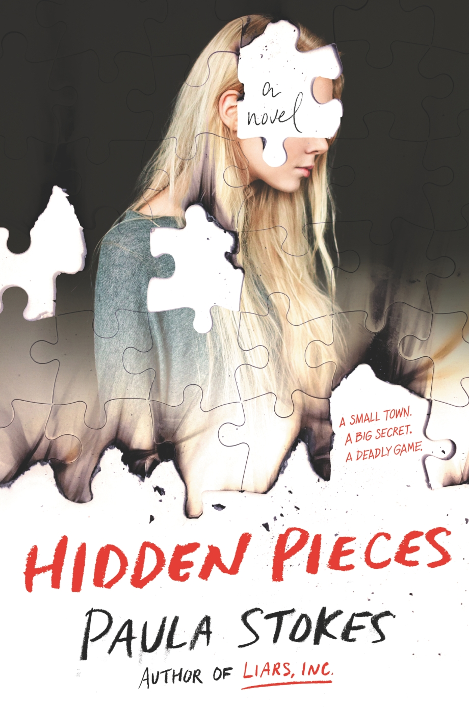 HiddenPieces_HC_C with tag