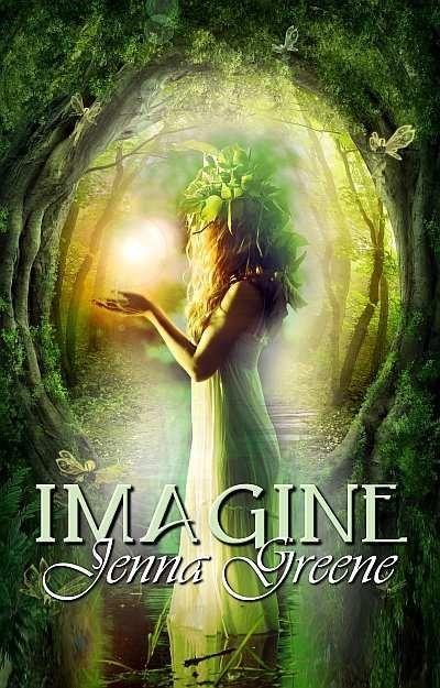 Imaginecover