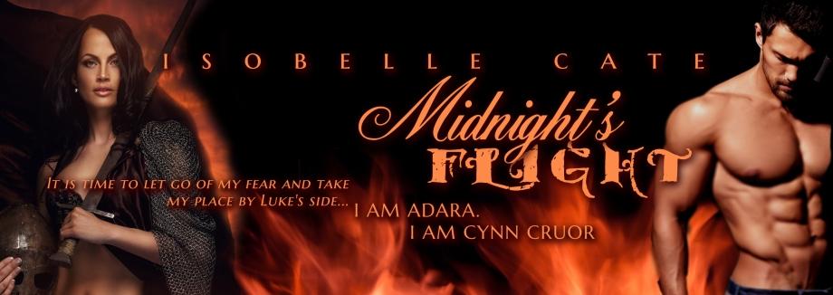MidFlight-banner