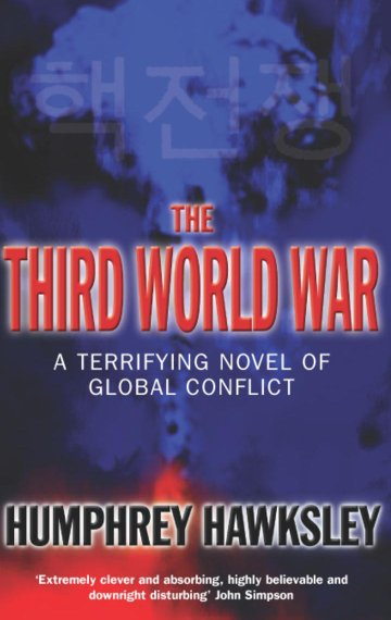 Third-World-war