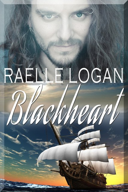 BLACKHEART BOOK COVER BY PJ