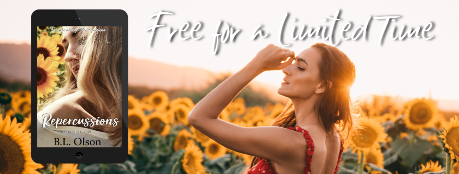 Free For A Limited Time FB Page Banner