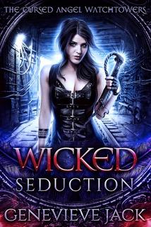 Wicked-Seduction-Generic