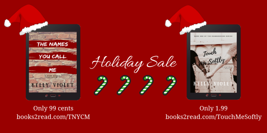 Holiday Sale all platforms