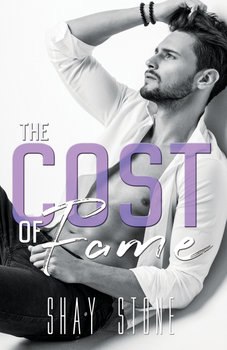 THE-COST-OF-FAME-FINAL-E-BOOK