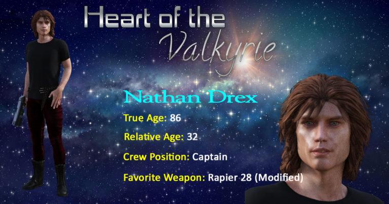 Nathan-Character-Card-768x403