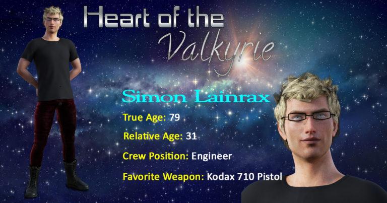 Simon-Character-Card-768x403
