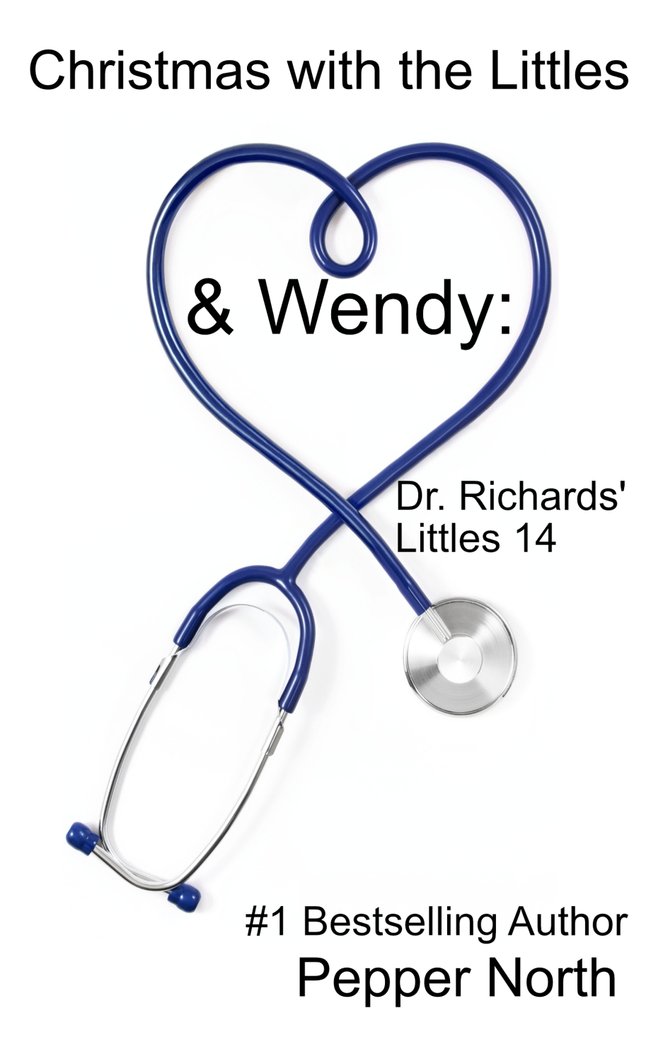 Wendy_DrRichards_Littles