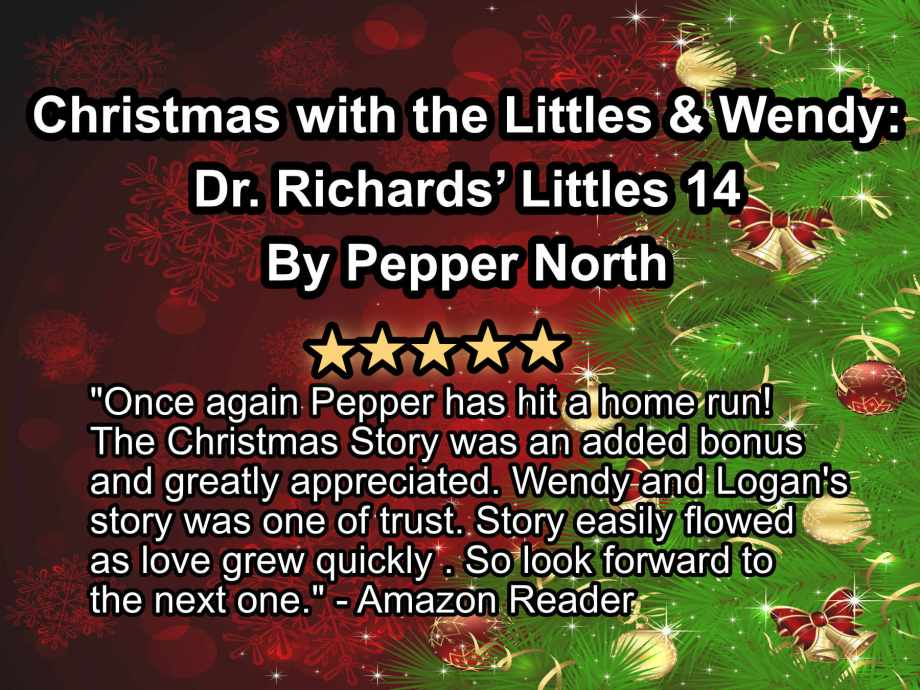 Xmas_Wendy_Reader_Quote