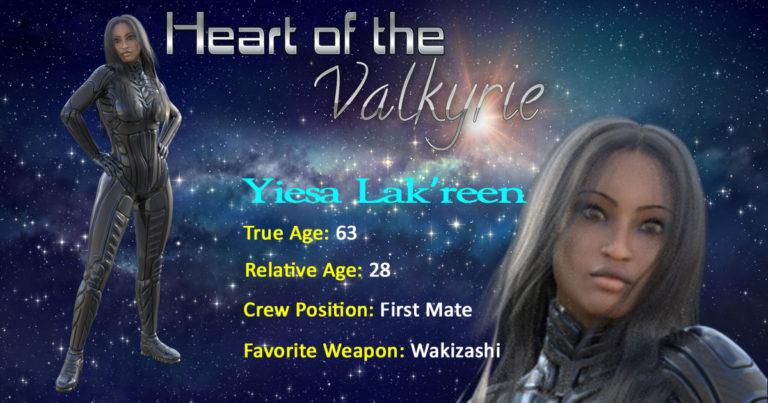 Yiesa-Character-Card-768x403