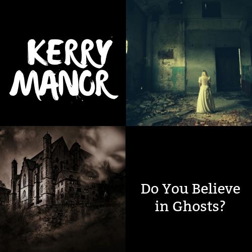 kerry-manor-5