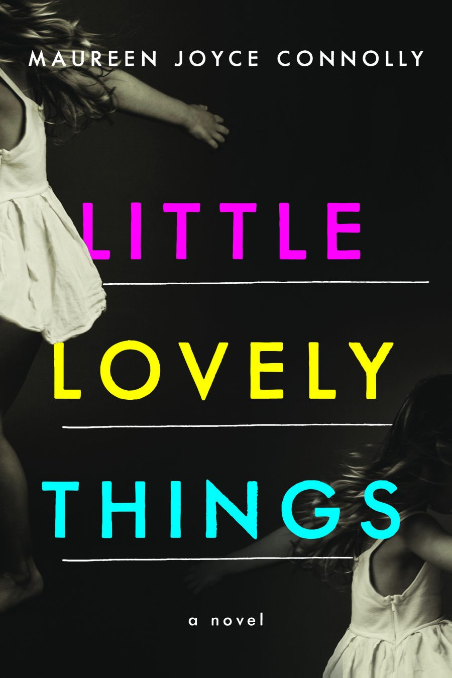 little-lovely-things-maureen-connolly-e1543341372398