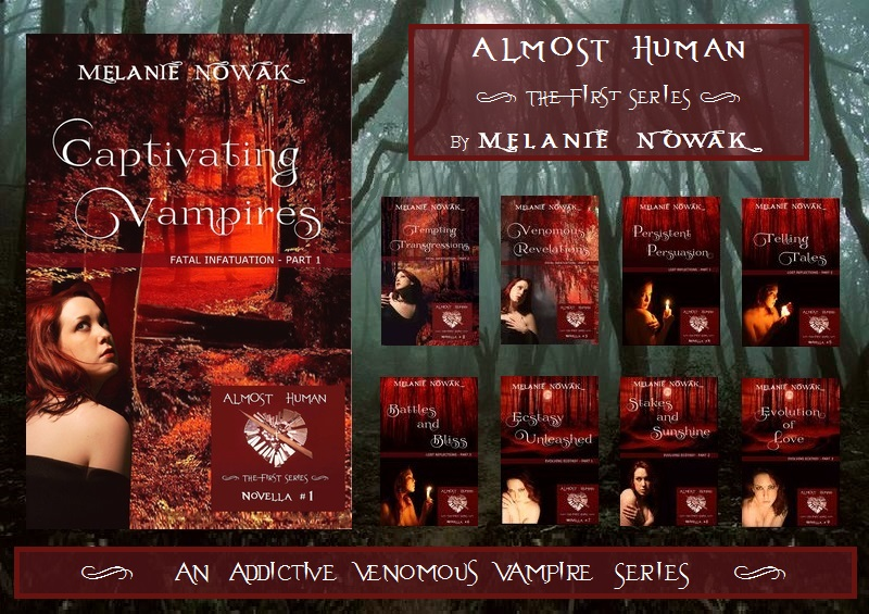 1st Series graphic