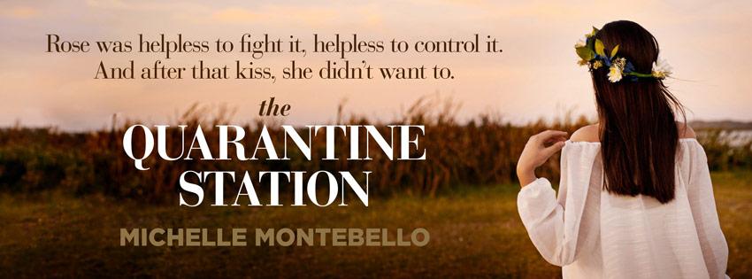 The Quarantine Station Teaser February 20[47826]