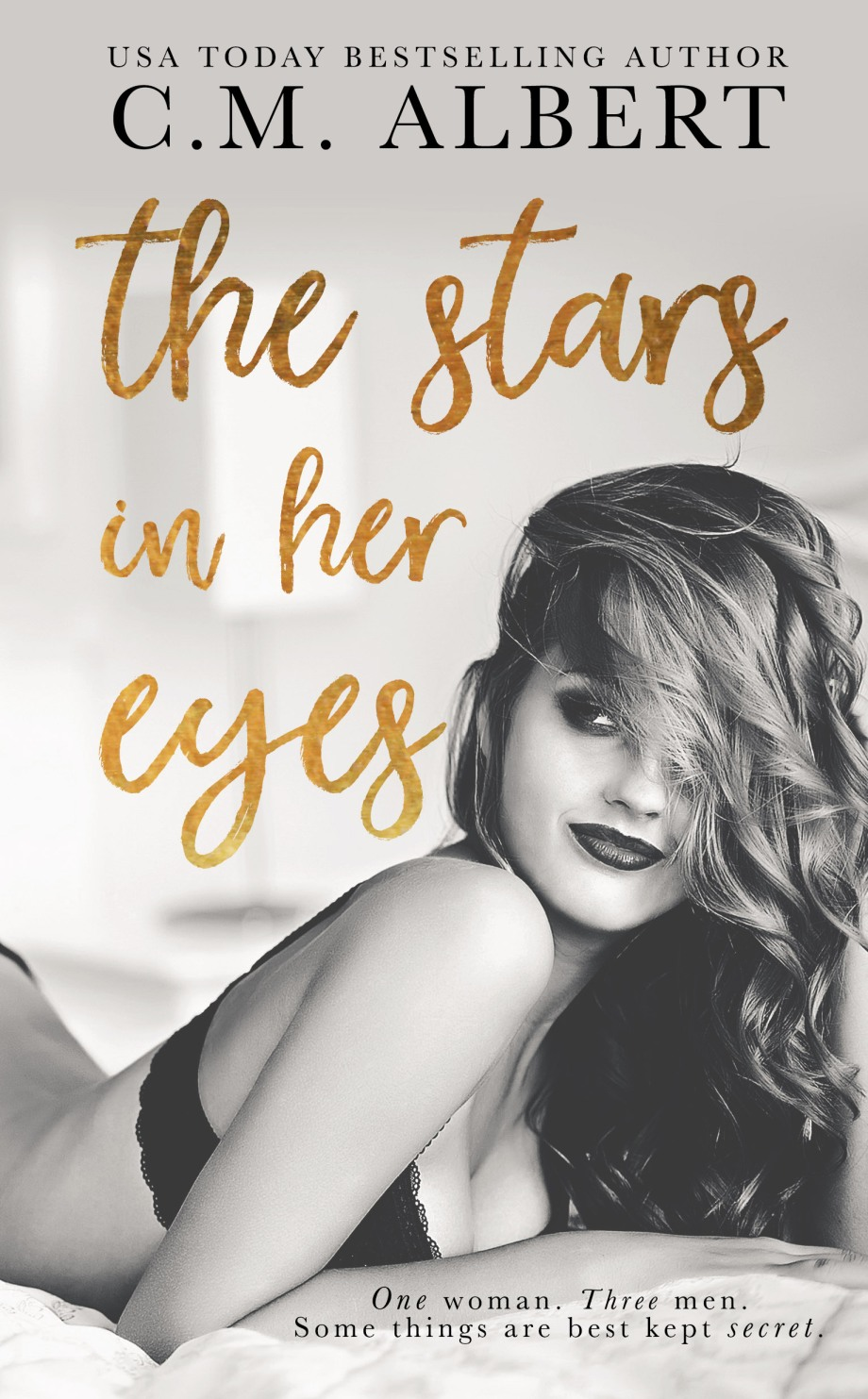EBOOK-TheStarsInHerEyes (1)
