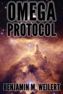 Omega-Protocol-2-201x300