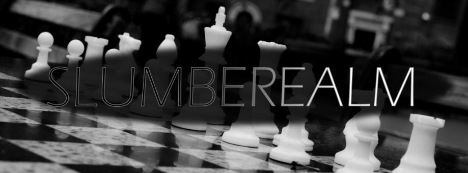 Slumberealm-logo-1024x379
