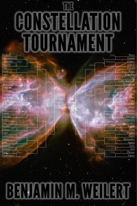 The-Constellation-Tournament-200x300