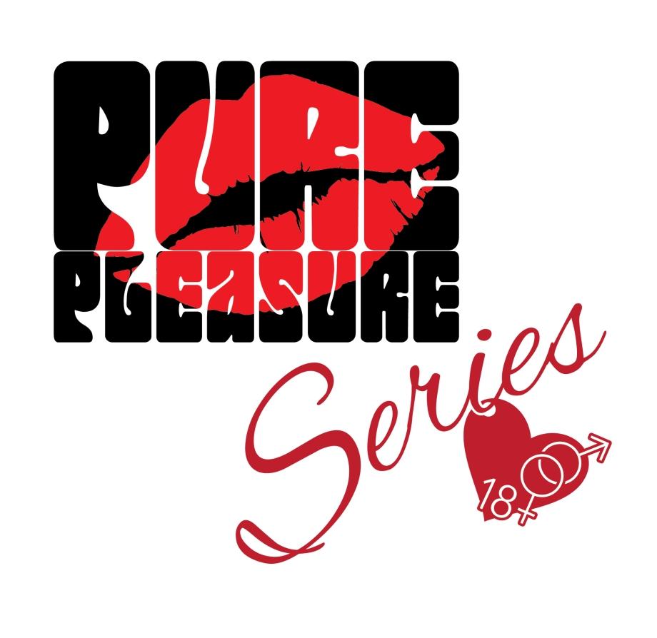 pure-pleasure logo-final-01