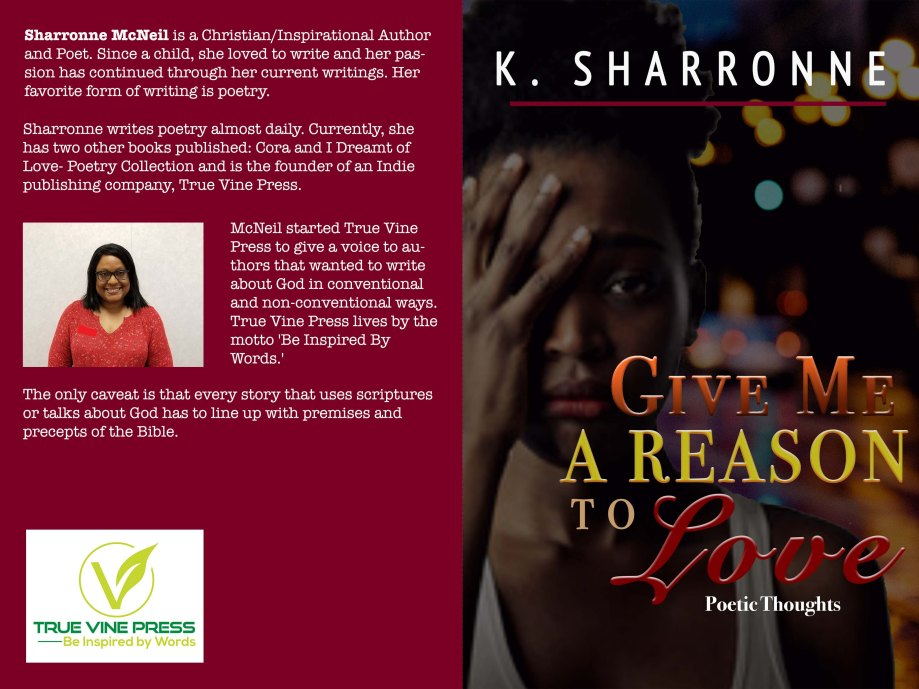 A Reason To Love Cover REVISED[62715].jpg