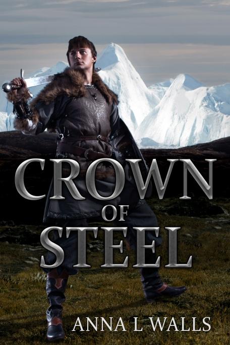Crown of Steel