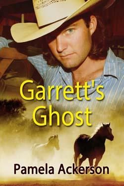 GarrettsGhostsmall