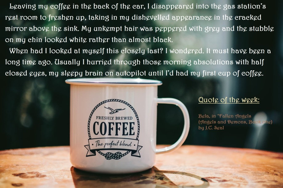 QuoteOfTheWeek_FA_Coffee_17.04.19