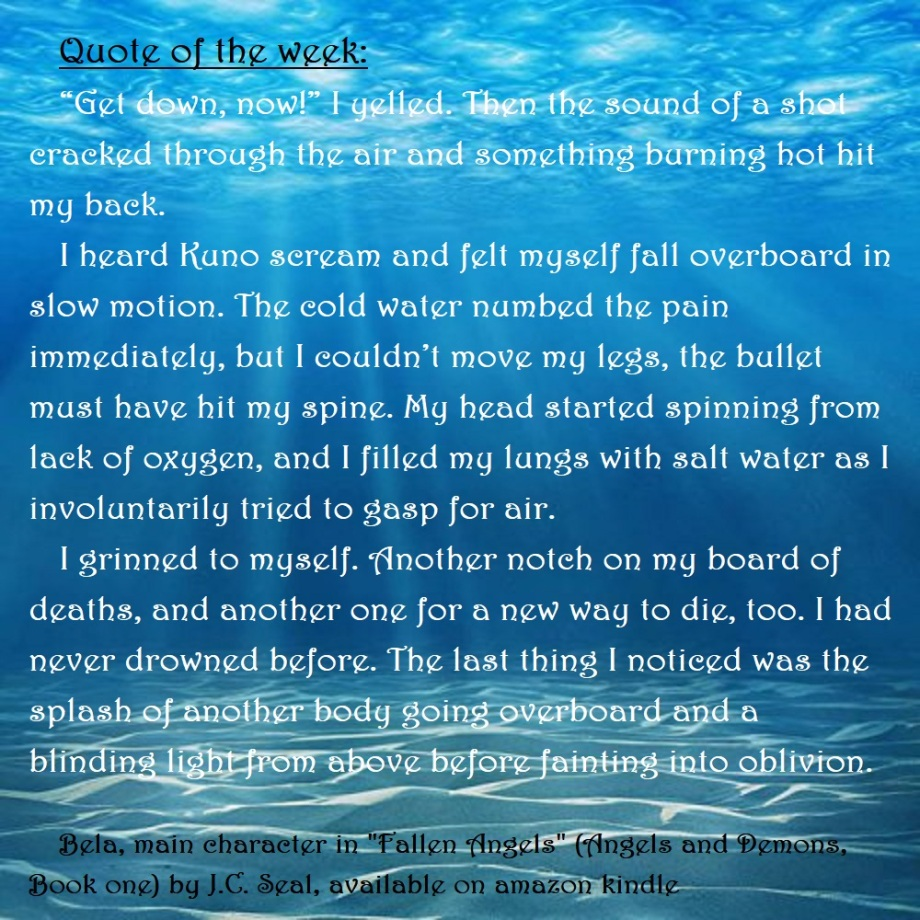 QuoteOfTheWeek_FA_Drowning_03.05.19